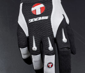 tosdesign_glove2015